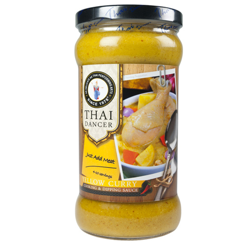https://static12.insales.ru/images/products/1/5197/39097421/Yellow_Curry_Cooking_Sauce.jpg