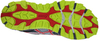 Кроссовки Asics Gel-Fuji Trabuco 2 Распродажа