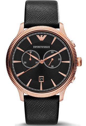 Купить Наручные часы Armani AR1792 по доступной цене