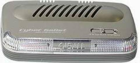 Cyber Gallet A-364 парфюмерный