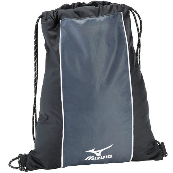 Мешок Mizuno Team String Bag (PR357 90)