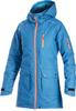 Куртка-парка Craft Parker женская blue