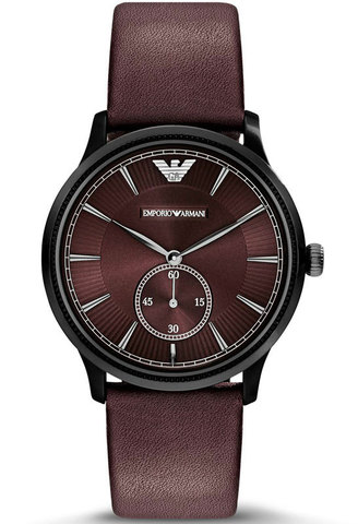 Купить Наручные часы Armani AR1801 по доступной цене