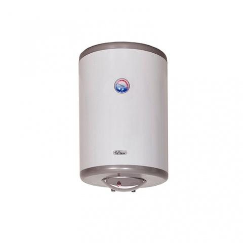 Накопительный водонагреватель De Luxe Exclusive W80VH1