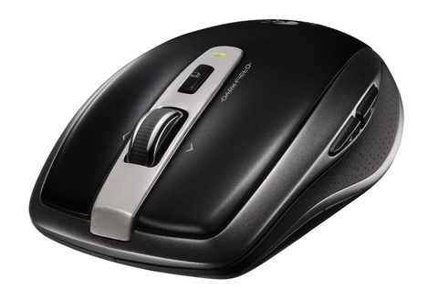 LOGITECH MX Anywhere [70883]
