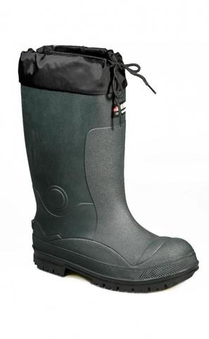 Сапоги Titan -100C Forest/Black (Baffin)