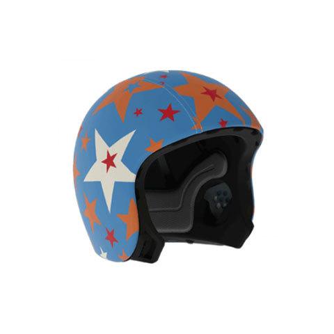 Скин для шлема EGG. Egg Venusskin.