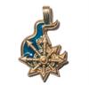 Икона Тзинча