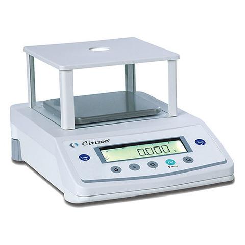 Лабораторные весы CITIZEN CY-1003С