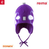 Шапочка Reima Bellatrix 518237-5380