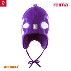 Шапочка Reima Bellatrix 518237-5380