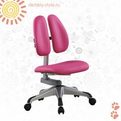 Кресло Детское Libao