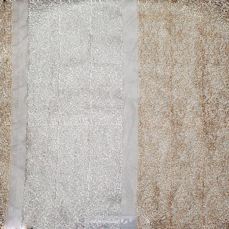 Элитная шторка для ванной Arties C. Beige от Arti-Deco