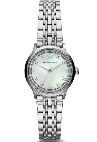 Купить Наручные часы Armani AR1803 по доступной цене