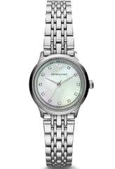 Наручные часы Armani AR1803