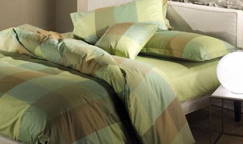 Комплекты Постельное белье 2 спальное Caleffi Cottage cotegj_norm1.jpg