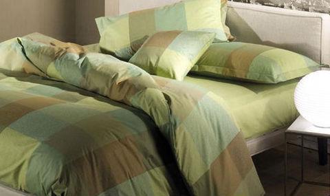 Постельное белье 2 спальное Caleffi Cottage