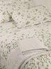 Постельное белье 1.5 спальное Mirabello Marguerite