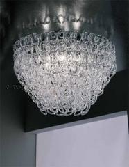 Светильник потолочный Vistosi Giogali PL 80