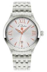 Наручные часы L'Duchen D 131.10.13