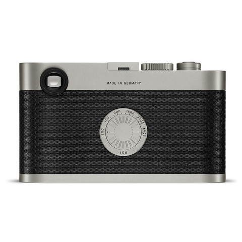 Leica M Edition 60 Kit