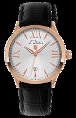 Наручные часы L'Duchen D 131.41.13