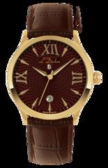 Наручные часы L'Duchen D 131.22.18