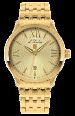 Наручные часы L'Duchen D 131.20.14
