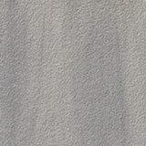 Texture Grain Керамогранит Texture Grain Dolmen 40x40