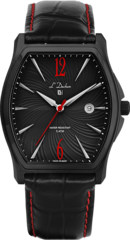 Наручные часы L'Duchen D 301.71.25