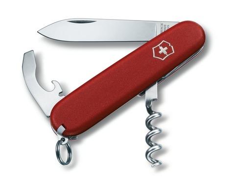 Нож карманный Waiter EcoLine Victorinox (2.3303)