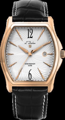Купить Наручные часы L'Duchen D 301.41.23 по доступной цене