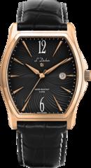 Наручные часы L'Duchen D 301.41.21
