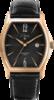 Купить Наручные часы L'Duchen D 301.41.21 по доступной цене