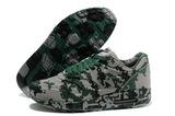 Кроссовки мужские Nike Air Max 87 VT Military 5