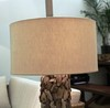 лампа  05-11 Бали ( by Asia Design )