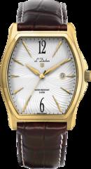 Наручные часы L'Duchen D 301.22.23