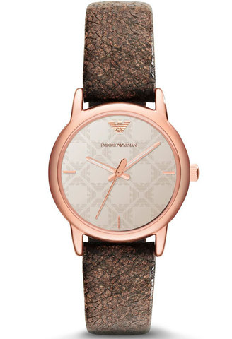 Купить Наручные часы Armani AR1813 по доступной цене