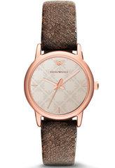 Наручные часы Armani AR1813