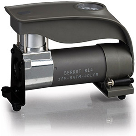Berkut R14 Автомобильный компрессор Беркут R14