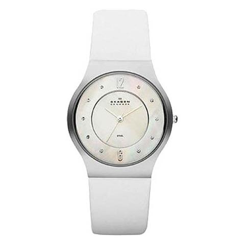 Купить Наручные часы Skagen SKW2027 по доступной цене