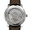 Купить Наручные часы Ulysse Nardin 8153-111-2-90 Classico по доступной цене