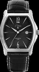 Наручные часы L'Duchen D 301.11.21