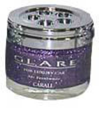 GLARE A-284 парфюмерный сквош