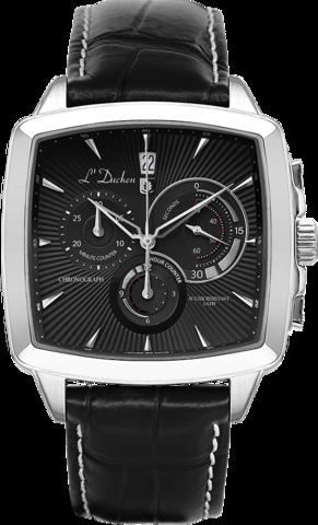 Купить Наручные часы L'Duchen D 462.11.31 по доступной цене