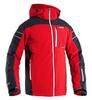Куртка 8848 Altitude Switch Red горнолыжная