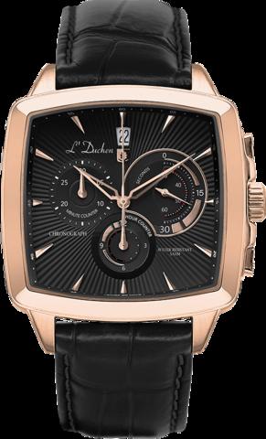 Купить Наручные часы L'Duchen D 462.41.31 по доступной цене