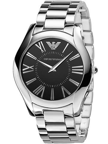 Купить Наручные часы Armani AR2022 по доступной цене