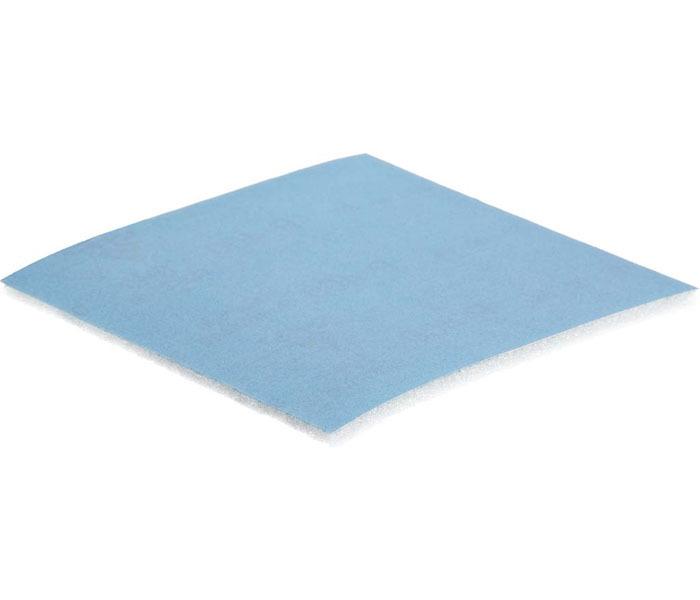Материал шлифовальный Granat Soft P500 Festool 497097