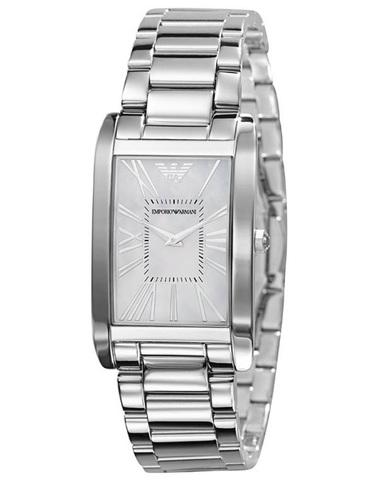 Купить Наручные часы Armani AR2037 по доступной цене
